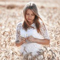 tenderness :: Катерина Шинтарь