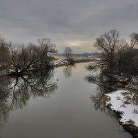 Декабрь :: sergej-smv