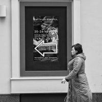 Спеша к шапочному разбору :: Александр Степовой