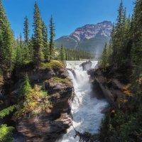 Canadian Rockies :: Lucky Photographer