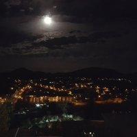Луна 2 :: Olga