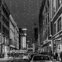 На улицах Адвента :: Konstantin Rohn