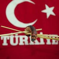 В Турции все есть. :: Владимир Харченко