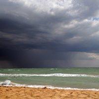 Море :: Елена Lee