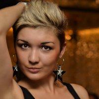 фото в клубе :: Марат Биктагиров