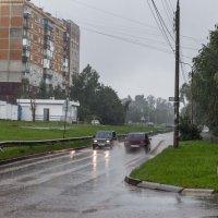 """Who'll Stop the Rain"" :: игорь щелкалин"