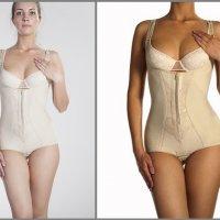 Ретушь женского белья для интернет-магазина :: Эльвира Лик
