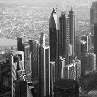 ОАЭ Дубай :: Сергей Аланин