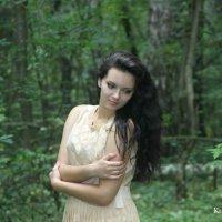 5 :: Кристина Закатова