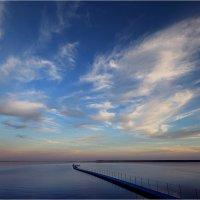 Озеро Нарочь :: Mi Fo