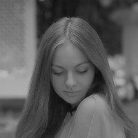 ... :: Валентина Нестерук