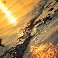 Море :: Андрей Резун
