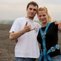 Просто друзья :: Дмитрий Арсеньев