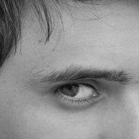 Глаза сына :: Наталия Коваленко