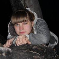 весна :: наташа Ткаченко