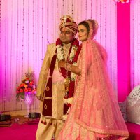 Свадебные зарисовки. Индия. 6 :: Oleg