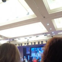 Причёски тоже танцуют, но по-своему!... :: Алекс Аро Аро
