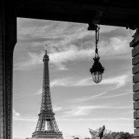 Париж :: Наталия Л.