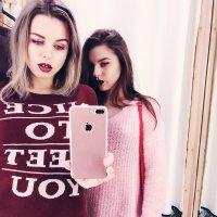 Sister :: alexandra93 Sokolova