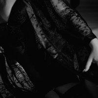 красивые элементы 2 :: Виктория Комарова