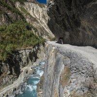 Непал :: Dmitriy Sagurov