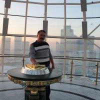 Астана :: игорь
