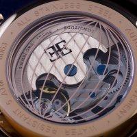 Часы :: Александр Синдерёв