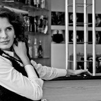 2012 :: Александра Чернык