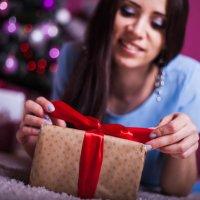 Новогоднее) :: ProFi ******