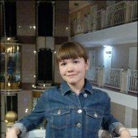 Хорошее настроение :: Нина Корешкова