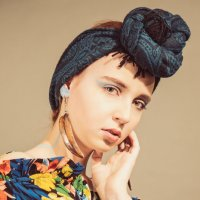 ГАВАИ :: Анастасия Сомик