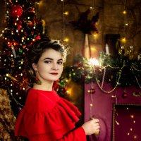 ,, :: Наталия Капитоненко