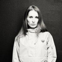 Тая* :: Виктория Большагина