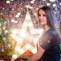 . :: Екатерина Ямурзина