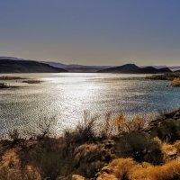State Park, Utah :: Arman S