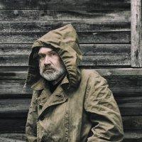 Мыхалыч... :: Фёдор Куракин