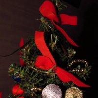 С Рождеством! :: Валерий A.