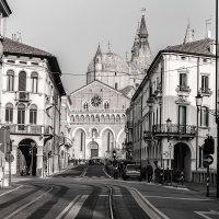 Sant-Antonio :: Василe Мелник