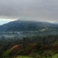 о.Ява...Индонезия! :: Александр Вивчарик