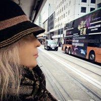 Гуляя по Гонконгу :: Tatiana Belyatskaya