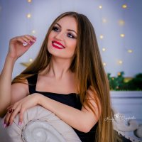 Алеся . :: Наталья Владимировна Сидорова