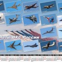 С Новым годом! :: Александр Горбунов