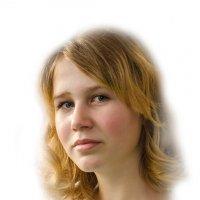 Анжела :: Andrey65