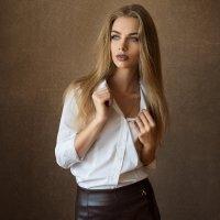 Karina :: Дмитрий Шульгин / Dmitry Sn