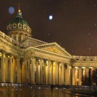А как без ёлки в Новый год? :: Tatiana Markova