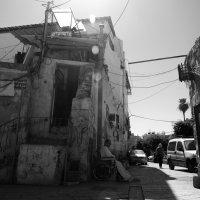 Израиль :: Viktoria