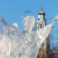 Рождественские мотивы :: StudioRAK Ragozin Alexey