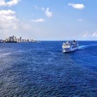Havana :: Arman S