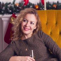 Традиционное.. :: Ирина Масальская