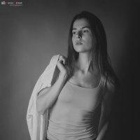 Dasha :: Павел Генов